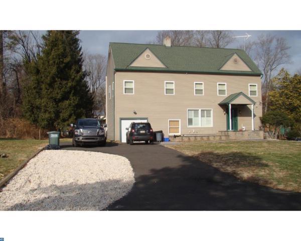 50 Princeton Road, Southampton, PA 19006 (#7116814) :: REMAX Horizons