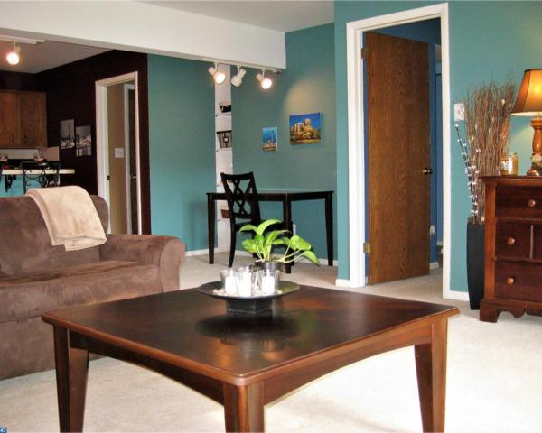 42 Maple Street 2E, Mohnton, PA 19540 (#7116948) :: McKee Kubasko Group