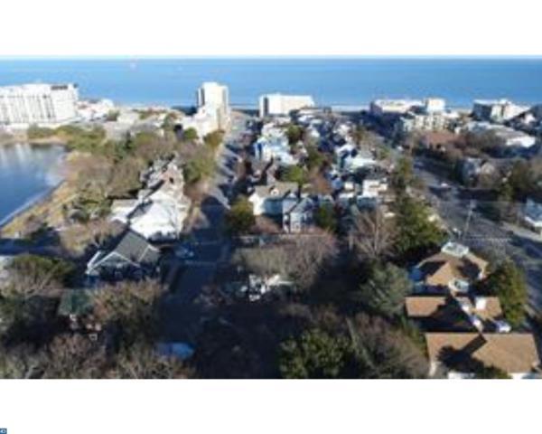34 Virginia Avenue, Rehoboth Beach, DE 19971 (MLS #7117121) :: RE/MAX Coast and Country