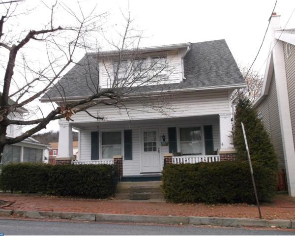 318 Market Street, Auburn, PA 17922 (#7117204) :: Ramus Realty Group