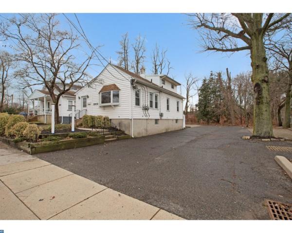1908 Springdale Road, Cherry Hill, NJ 08003 (#7117425) :: Daunno Realty Services, LLC