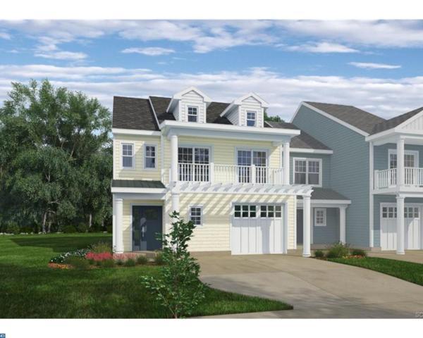 36209 Glenveagh Road Unit 1, Selbyville, DE 19975 (#7117977) :: Daunno Realty Services, LLC