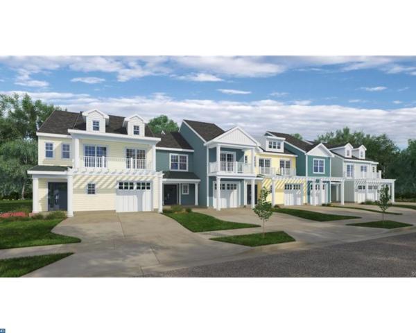 36211 Glenveagh Road Unit 2, Selbyville, DE 19975 (#7117982) :: Daunno Realty Services, LLC
