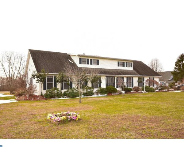 5914 S Rehoboth Boulevard, Milford, DE 19963 (MLS #7118064) :: RE/MAX Coast and Country