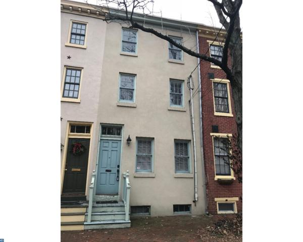249 Clay Street, Trenton, NJ 08611 (#7118305) :: McKee Kubasko Group