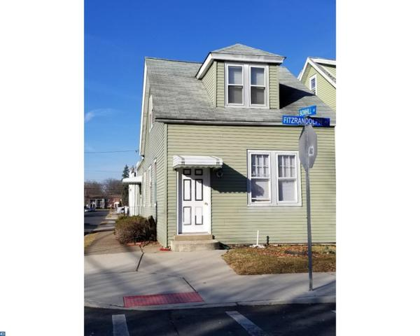 77 Fitzrandolph Avenue, Trenton, NJ 08610 (#7118368) :: Erik Hoferer & Associates