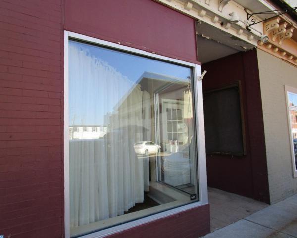 130 E Main Street, Elkton, MD 21921 (#7118388) :: Daunno Realty Services, LLC