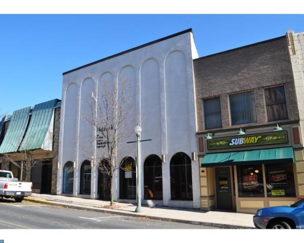 316 N Centre Street, Pottsville, PA 17901 (#7118568) :: Ramus Realty Group