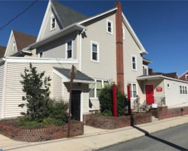 267 W Rowe Street, Tamaqua, PA 18252 (#7119283) :: Ramus Realty Group