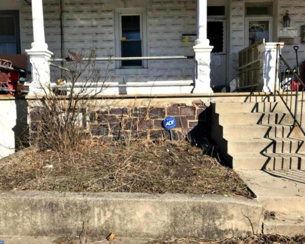 321 State Street, East Greenville, PA 18041 (#7120004) :: Erik Hoferer & Associates