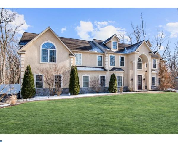 127 Erica Court, Swedesboro, NJ 08085 (#7120853) :: Erik Hoferer & Associates