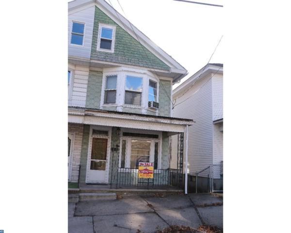 212 Ohio Avenue, Shenandoah, PA 17976 (#7120955) :: Ramus Realty Group