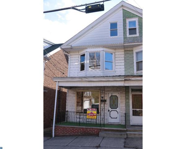 210 Ohio Avenue, Shenandoah, PA 17976 (#7120976) :: Ramus Realty Group