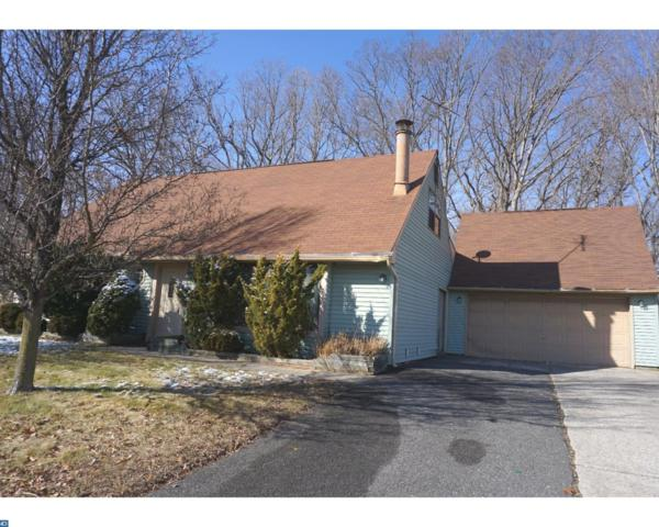 24 Ivy Lane, Sicklerville, NJ 08081 (#7121140) :: McKee Kubasko Group