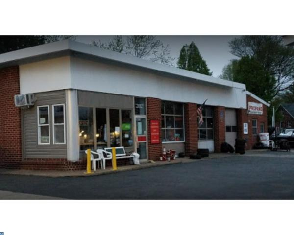 2672 Bristol Pike, Bensalem, PA 19020 (#7122416) :: Daunno Realty Services, LLC