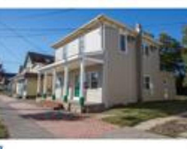 212 N Delsea Drive, Clayton, NJ 08312 (#7122448) :: Daunno Realty Services, LLC