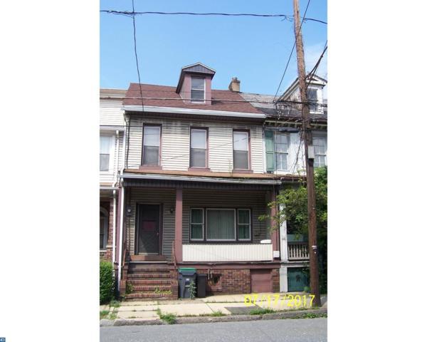 316 Pine Street, Tamaqua, PA 18252 (#7122641) :: Ramus Realty Group