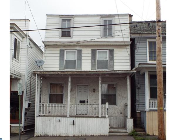 733 E Grand Avenue, Tower City, PA 17980 (#7122706) :: Ramus Realty Group