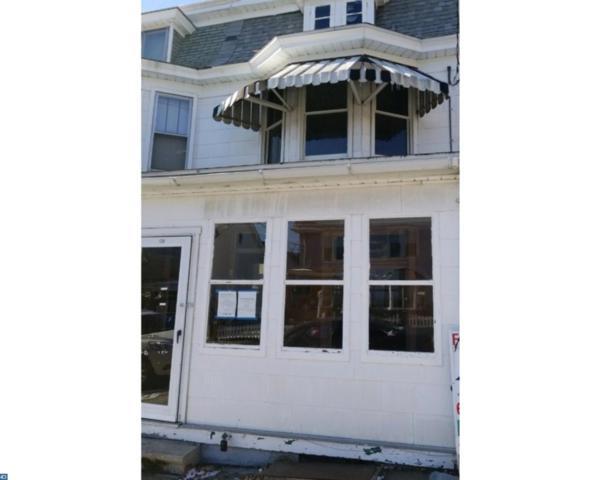 120 Patterson Street, Tamaqua, PA 18252 (#7123022) :: Ramus Realty Group