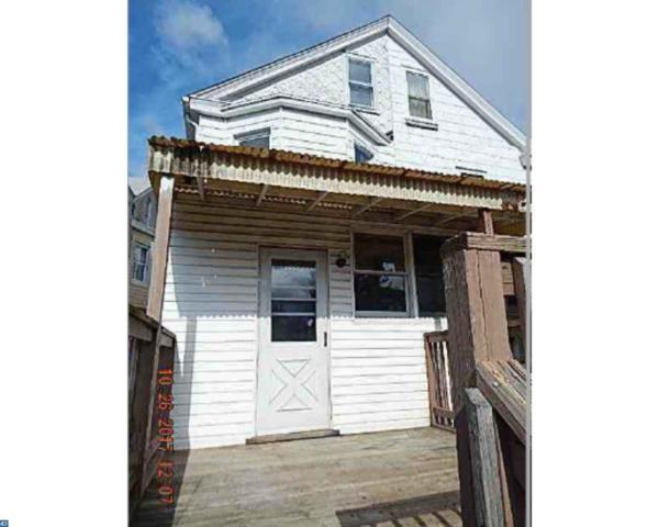 324 W Washington Street, Frackville, PA 17931 (#7123532) :: Ramus Realty Group