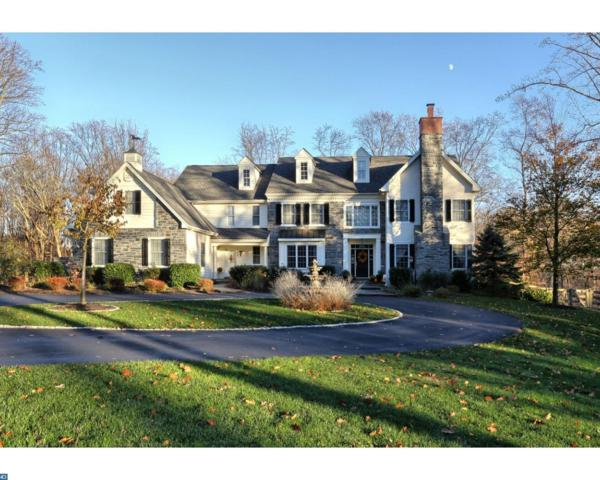 90 Atwater Road, Chadds Ford, PA 19317 (#7124110) :: Erik Hoferer & Associates