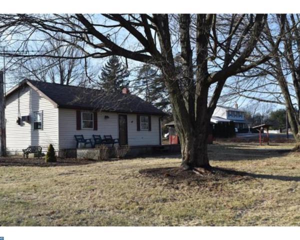 952 Summer Hill Road, Auburn, PA 17922 (#7124119) :: Ramus Realty Group