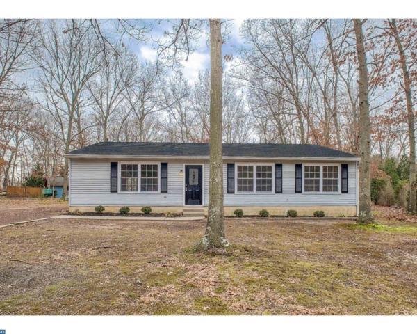 29 Mill Road, Shamong, NJ 08088 (#7124169) :: The Meyer Real Estate Group