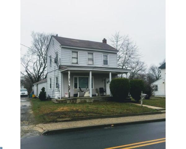 323 Bluebell Road, Monroe Twp, NJ 08094 (#7124200) :: Daunno Realty Services, LLC