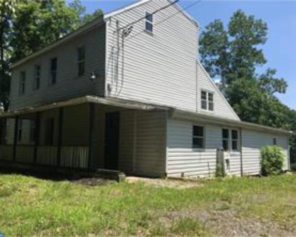 3044 Fagleysville Road, Gilbertsville, PA 19525 (#7124554) :: REMAX Horizons