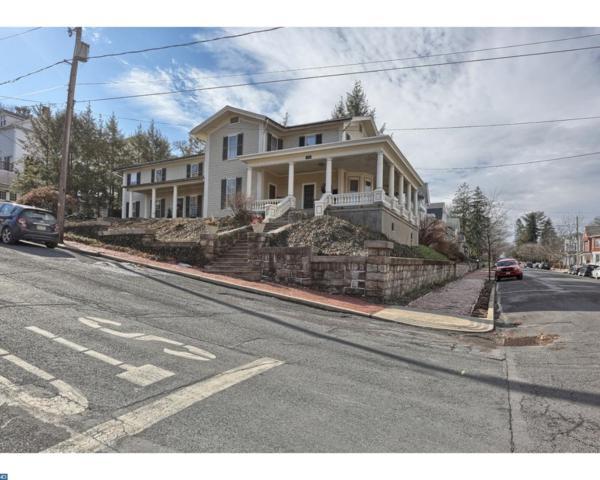 1301 Mahantongo Street, Pottsville, PA 17901 (#7124884) :: Ramus Realty Group