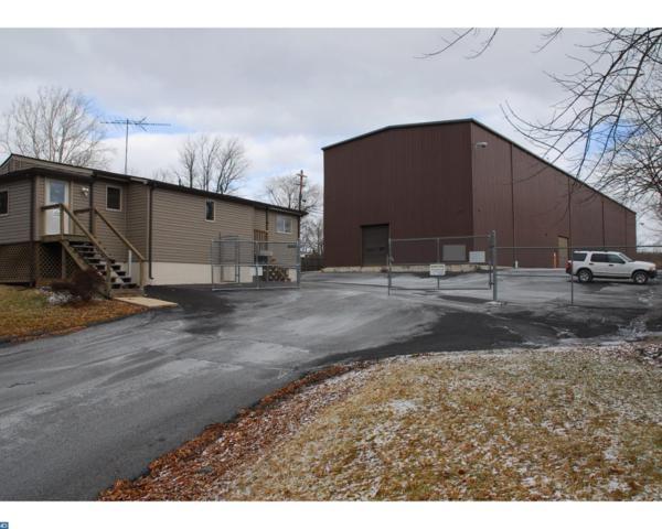 1231 Water Street, East Greenville, PA 18041 (#7124962) :: Erik Hoferer & Associates