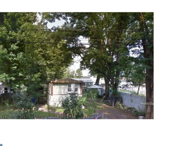 1249 Lowell Avenue, Bensalem, PA 19020 (#7125691) :: Daunno Realty Services, LLC