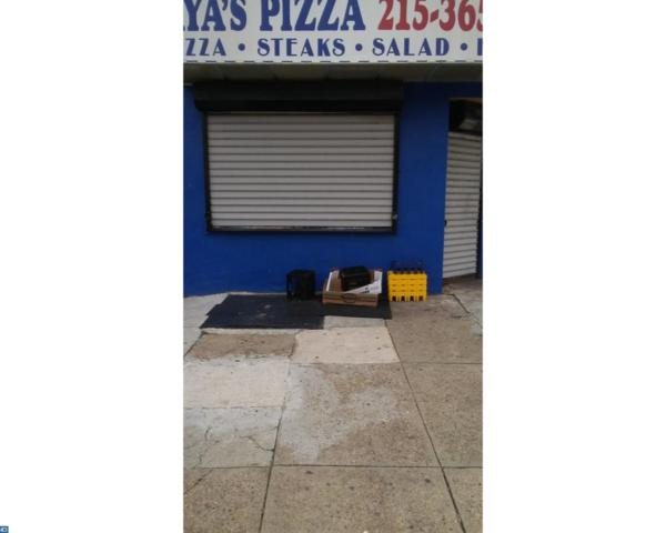 7144 Elmwood Avenue, Philadelphia, PA 19142 (#7125771) :: Daunno Realty Services, LLC