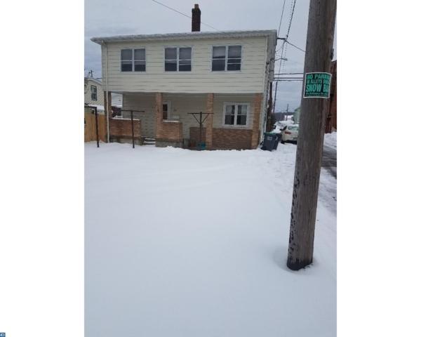 111 E Cleveland Street, Mcadoo, PA 18237 (#7125896) :: REMAX Horizons