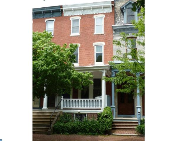 3621 Hamilton Street, Philadelphia, PA 19104 (#7127176) :: City Block Team