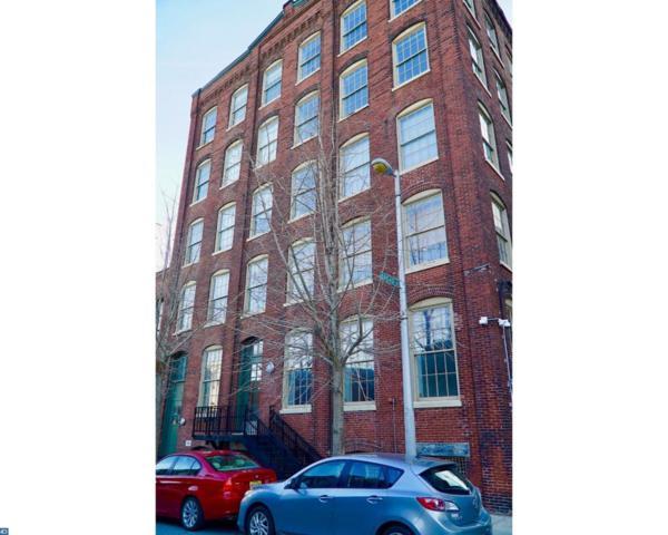 214-18 New Street C, Philadelphia, PA 19106 (#7127302) :: City Block Team