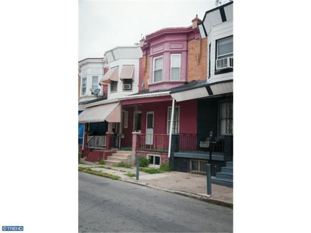 5617 Walton Avenue, Philadelphia, PA 19143 (#7127471) :: The Kirk Simmon Team