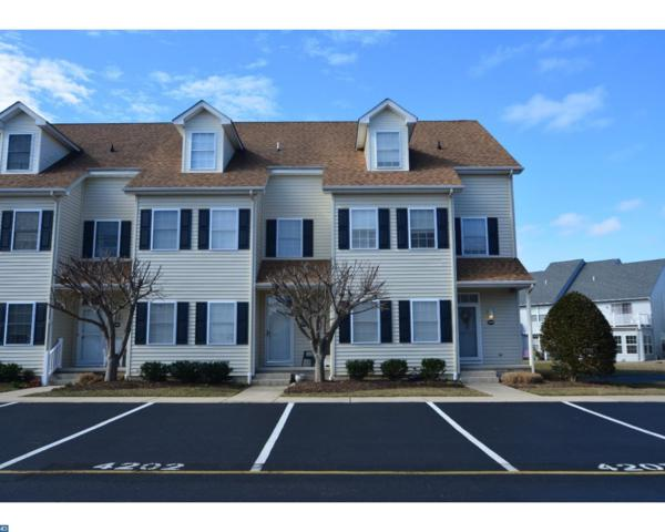 4202 Sandpiper Drive #4202, Rehoboth Beach, DE 19971 (MLS #7127529) :: RE/MAX Coast and Country