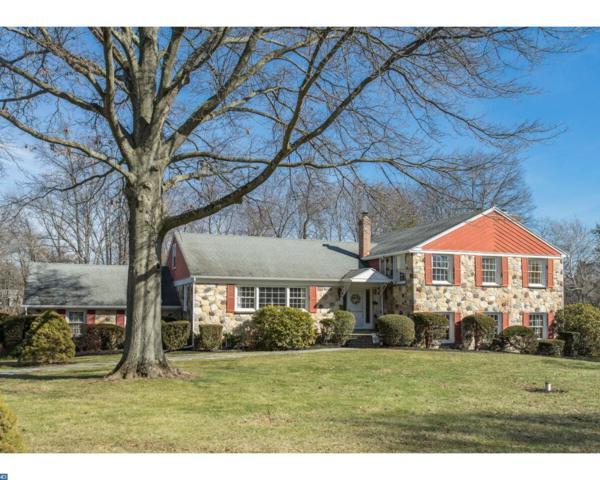 1721 Sherwood Circle, Villanova, PA 19085 (#7127575) :: Erik Hoferer & Associates