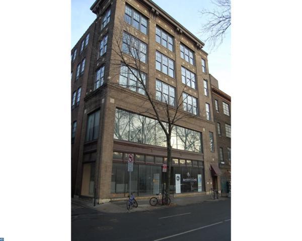 11-15 N 2ND Street, Philadelphia, PA 19106 (#7127583) :: City Block Team