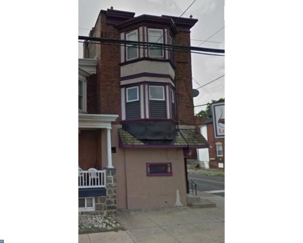 5840 Master Street, Philadelphia, PA 19131 (#7127777) :: The Kirk Simmon Team