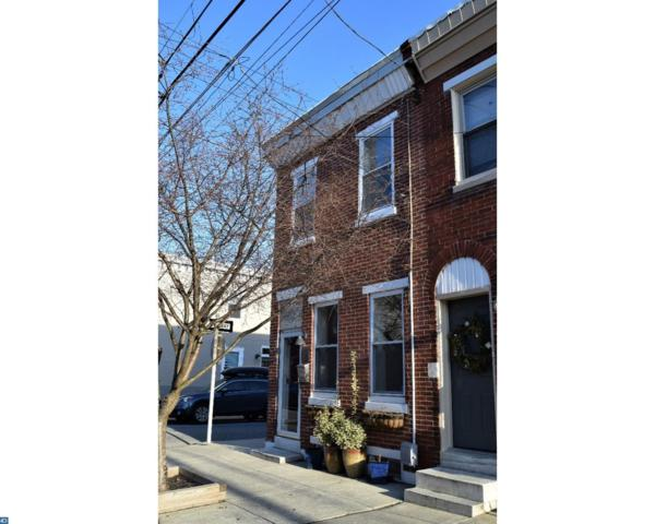 2557 Sepviva Street, Philadelphia, PA 19125 (#7127833) :: The Kirk Simmon Team