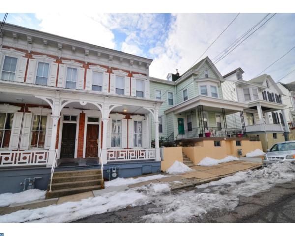 1305 W Norwegian Street, Pottsville, PA 17901 (#7128421) :: Ramus Realty Group
