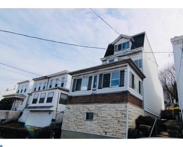 513 Pierce Street, Pottsville, PA 17901 (#7128644) :: Ramus Realty Group