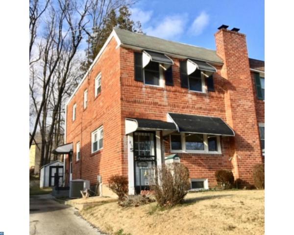 211 Emerald Lane, Media, PA 19063 (#7128961) :: RE/MAX Main Line