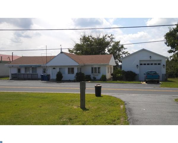 362 Bay Avenue, Slaughter Beach, DE 19963 (MLS #7129002) :: RE/MAX Coast and Country
