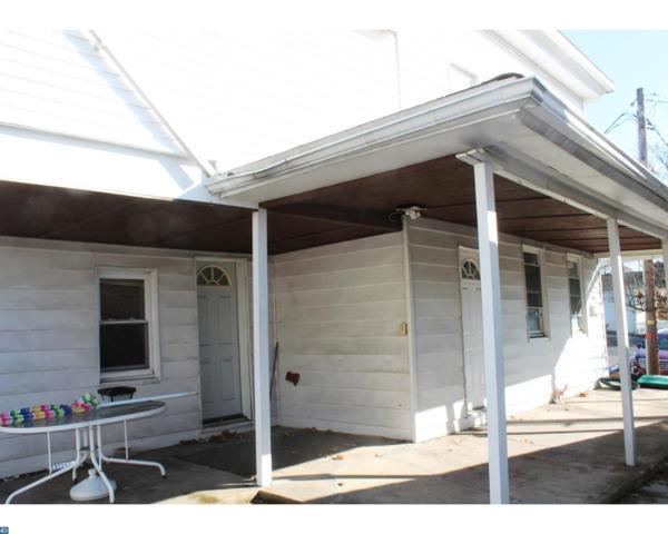 101 N Sherman Street, Orwigsburg, PA 17961 (#7129315) :: Ramus Realty Group