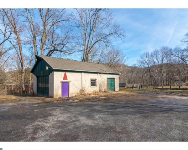 4961 River Road Rear, New Hope, PA 18938 (MLS #7129546) :: Jason Freeby Group at Keller Williams Real Estate