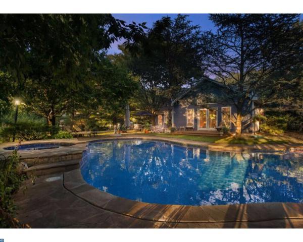 1608 Great Road, Skillman, NJ 08558 (MLS #7129552) :: Jason Freeby Group at Keller Williams Real Estate