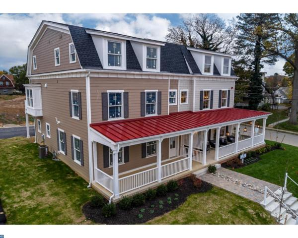 9 W Spring Avenue, Ardmore, PA 19003 (#7130087) :: RE/MAX Main Line